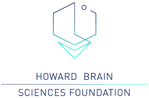 Howard Brain Sciences Foundation Logo