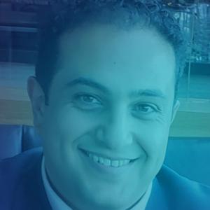Mohamed Elgendi, M.D.