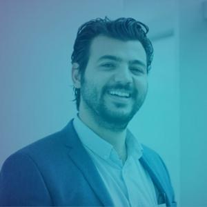 Ahsan Adeel, Ph.D.