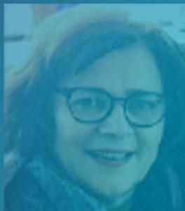 Zoï Kapoula