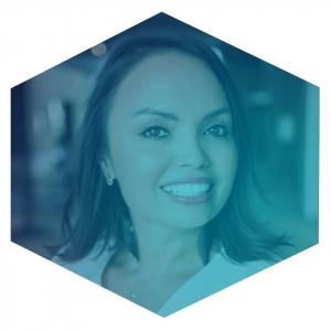Tanya Juarez
