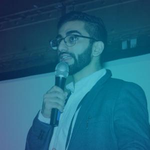 Zain Hussain, BSc, MBChB