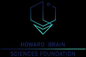 Howard Brain Sciences Foundation Logo